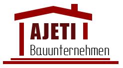 Ajeti Bauunternehmen